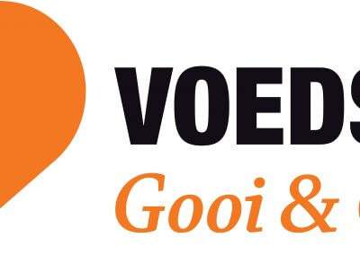 Voedselbank Gooi & omstreken