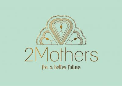 2 Mothers