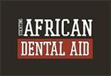 African Dental Aid
