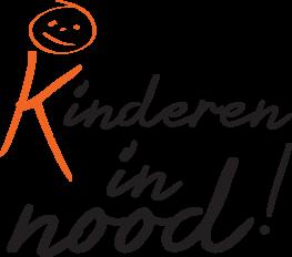 Kinderen in Nood