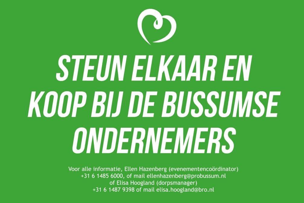 Pro Bussum
