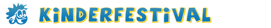 Kinderfestival Bussum